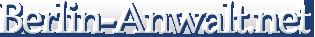 Rechtsanwalt Berlin Friedrichshain | Vertragsrecht, Internetrecht, Versicherungsrecht